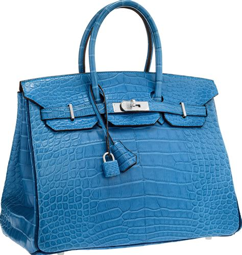 Designer Bags by The Beginner S Guide To Buying Pre Owned Designer Bags