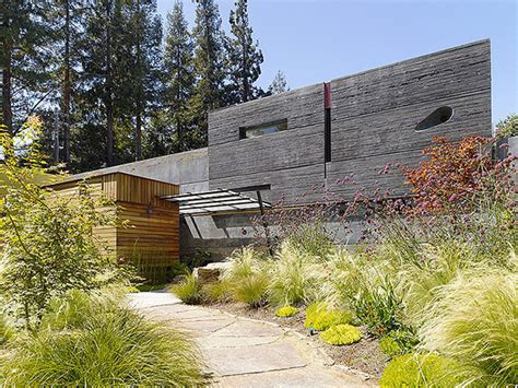 house of cheng house 6 modern custom home in california by cheng design