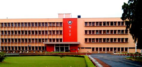 Nit Rourkela Mba Fees by National Institute Of Technology Nit Rourkela