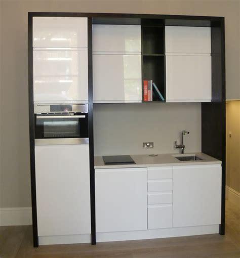 bespoke kitchen design ideas modern transitional kitchens mk designs bespoke kitchen