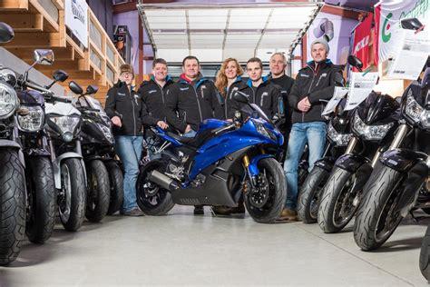 Motorrad Gebraucht Vechta by Motorrad Top Moto Olaf Brandt 49377 Vechta Alter