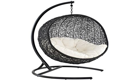 garden hanging chairs walmart patio swings outdoor patio