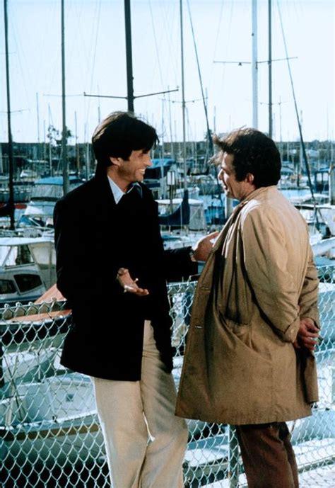 Columbo Der Schlaf Der Nie Endet Filmkritik