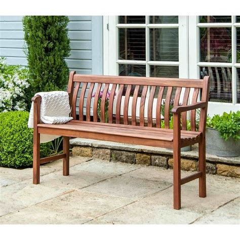 alexander rose broadfield bench alexander rose high seat broadfield bench 5ft garden street