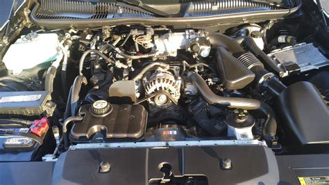 how does a cars engine work 2003 lincoln navigator navigation system 2003 lincoln town car used engine description gas engine 4 6l vin w without oil cooler