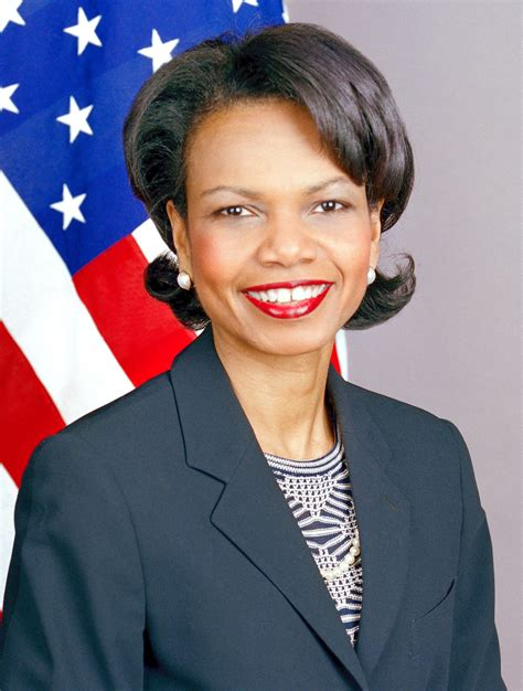 List Of Us Secretaries Images
