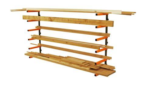 Wall Mounted Lumber Storage Rack by 5 Best Ski Storage Racks Wood Easy Installation Tool Box
