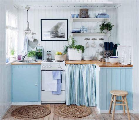 coastal cottage kitchen blue cottage kitchens mstjgri d 233 cor cottage