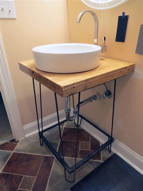 diy bathroom vanity ideas hometalk diy a bathroom vanity