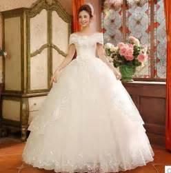Vestidos de novia de china vestidos de novia