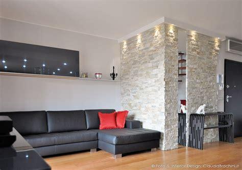 immagini di soggiorni soggiorno cartongesso foto idee per il design della casa