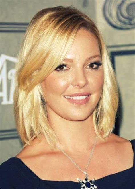 bob hairstyles for round faces 2016 long bob haircuts for round faces 2016 life style by