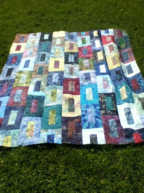 quilt pattern for young man 26 best images about jelly roll quilts on pinterest