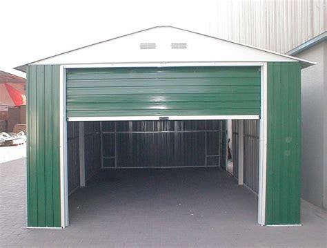 Duramax Sheds For Sale metal storage shed duramax 12x26 55161 is on sale free s h duramax sheds