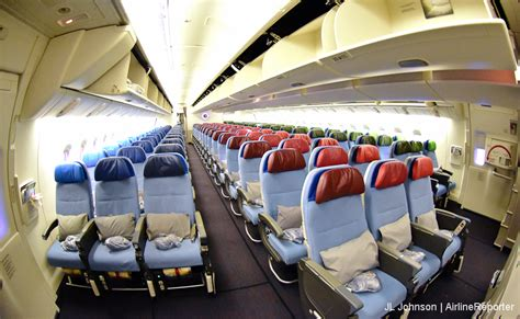 booking seats on turkish airlines turkish airline inside www pixshark images