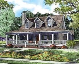 country house plans wrap around porch wonderful wrap around porch