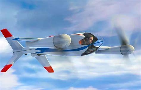 macchine volanti macchine volanti uber al lavoro un ingegnere nasa tom s
