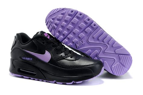 Sepatu Running Nike Airmax Pink Import Limited alliance for networking visual culture 187 nike air max