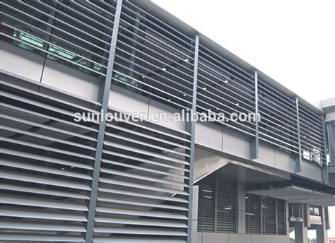 house window louvers home exterior window louvers energy optimized house with roof terrace louver windows