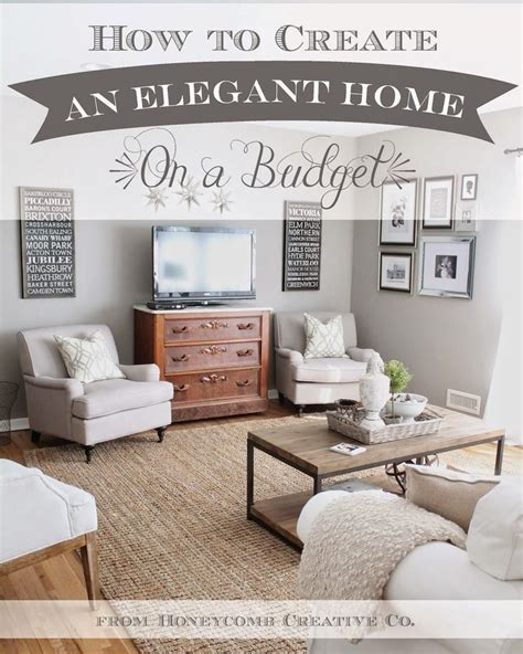 how to decorate living room cheap how to decorate small living room cheap meliving