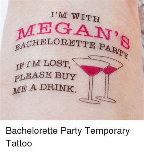 25 best memes about bachelorette party bachelorette