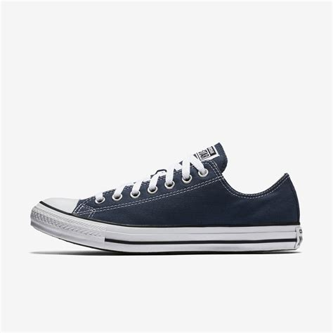 the in the shoe black nike low tops nike dunks for sale