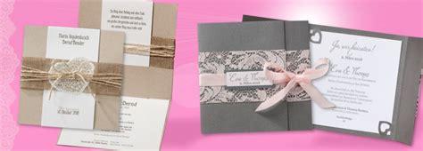 Hochzeitseinladung Zum Rausziehen by Tollekarten Startseite