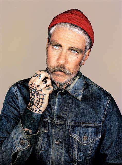 tattoos tabak und b 228 rte coole fotografien von mr elbank