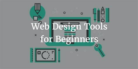typography for beginners web design tools for beginners 2017