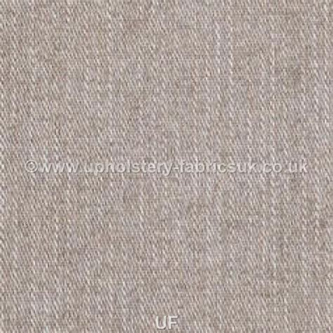fabric upholstery uk warwick fabric homespun dove upholstery fabrics uk