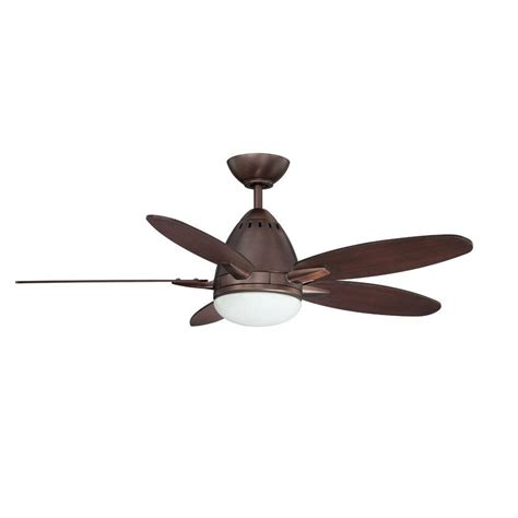 hton bay hawkins ceiling fan reviews hton bay ceiling fans bay ceiling fan light kit