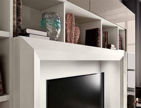 soggiorno porta tv soggiorno con porta tv serie soggiorni a prezzi