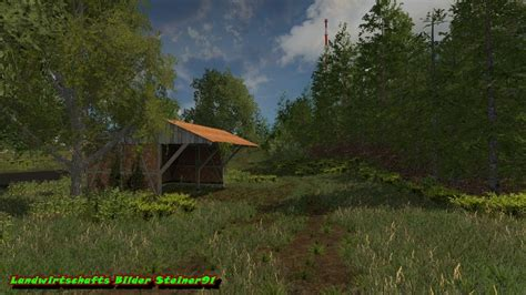 heat ls for pigs enns am gebirge map v 3 0 farming simulator 2017 2015