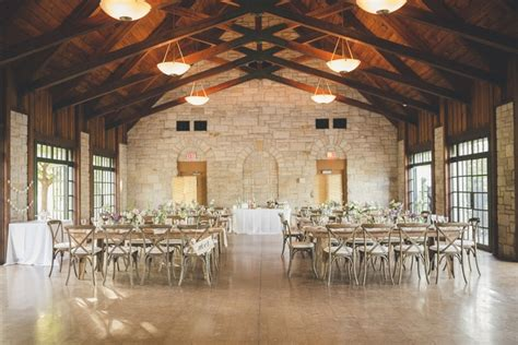 intimate wedding venues intimate weddings small wedding venues and locations