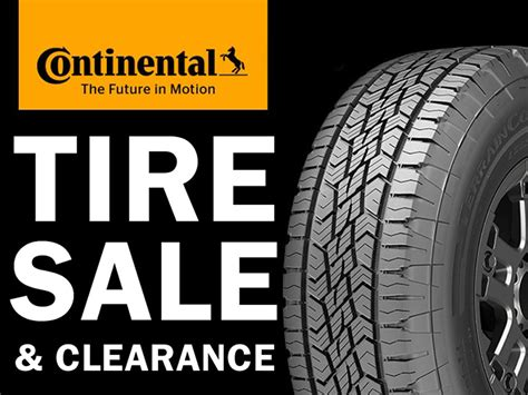 tyre sale new and used tires rotation and balance flat repairs