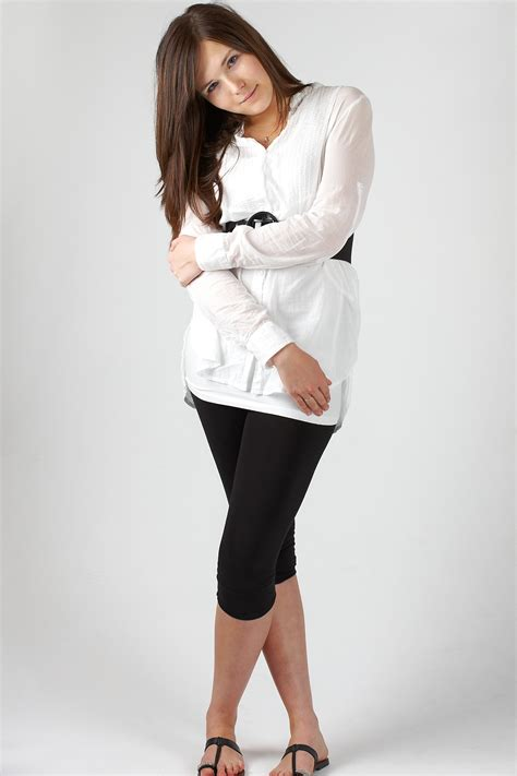 Formal Credit Wiki 22 Awesome White Shirt Black Playzoa