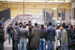 polizia stradale di bologna ufficio verbali l arresto poliziotto bolognese i ricatti a rosse