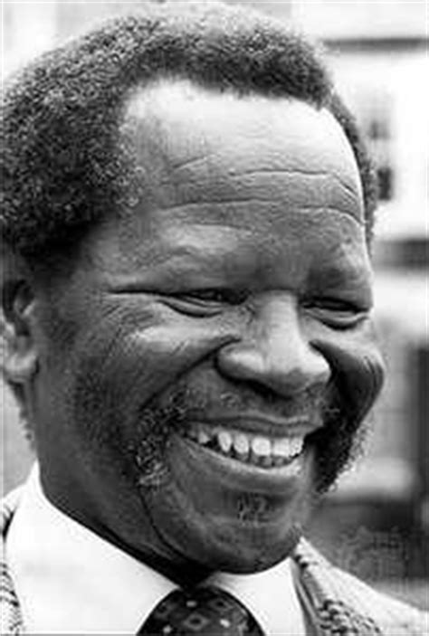 biography of oliver tambo oliver tambo south african leader britannica com