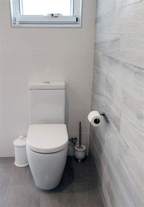 bathroom renovations sydney cost toilet renovation bathroom toilet renovation jaystone
