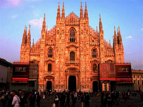 best place in milan the best places in milan