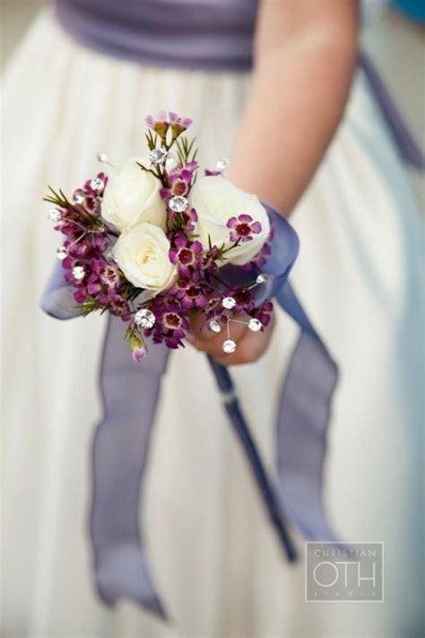 Marriage Flowers by Bouquet Flower Wedding Flowers 902857 Weddbook