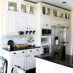 1000  ideas about Glass Front Cabinets on Pinterest   Modern Furniture Stores, Furniture Stores