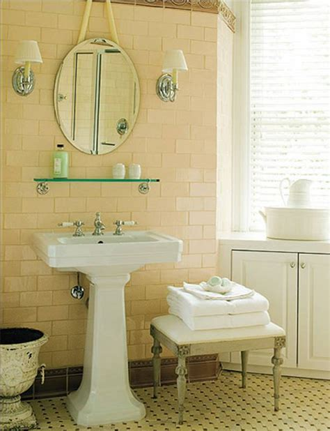 8x10 bathroom designs 8x10 master baths best layout room