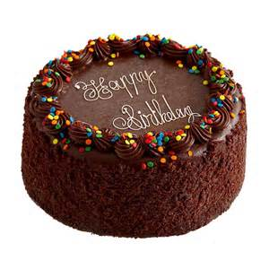 a rich chocolate cake online cake delivery in hyderabad