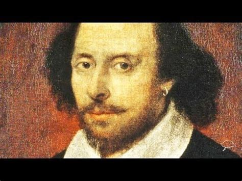 biography shakespeare english 455 best images about 2013 2014 school year possibilities