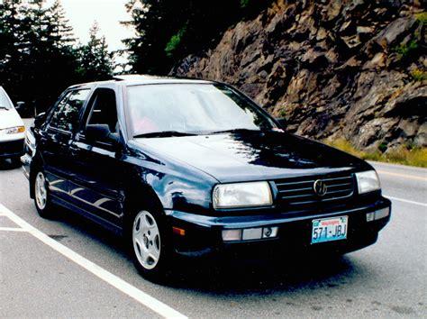 1997 Volkswagen Jetta Gt by 1997 Volkswagen Jetta Pictures Cargurus