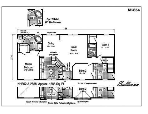 house plans less than 2000 sq ft house plans less than 2000 sq ft 28 images european style house plan 4 beds 2