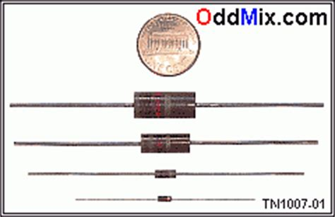 what is grid leak resistor resistor the most often used electronic component home made grid leak