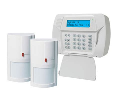 affordable home security systems melbourne security