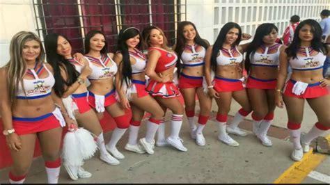 noriblog de mujeres hermosas mujeres hermosas de colombia 3 youtube